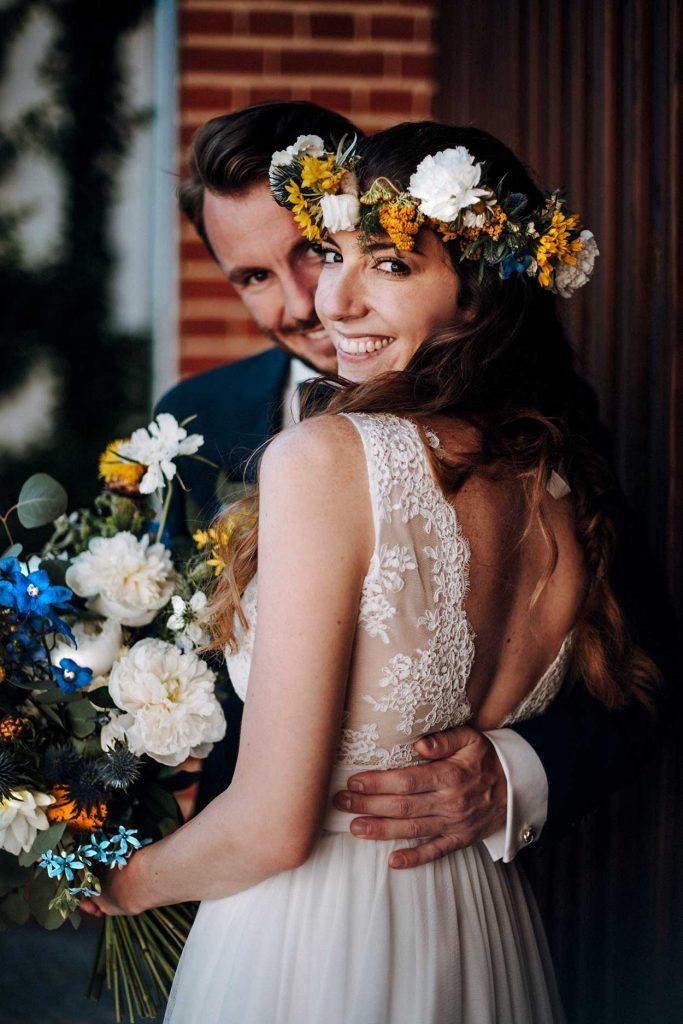 Hochzeitsstyling Brautstyling Bridalstyling Berlin